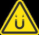 знак, предупреждающие знаки, знак опасность, знак магнит, знак магнитное излучение, sign, warning signs, danger sign, magnet sign, magnetic radiation sign, zeichen, warnzeichen, warnschild, magnetschild, magnetstrahlung zeichen, signe, signes avant-coureurs, signe de danger, signe magnétique, signe de rayonnement magnétique, señal, señales de advertencia, señal de peligro, señal magnética, señal de radiación magnética, segno, segnali di pericolo, segno di pericolo, segno di magnete, segno di radiazione magnetica, sinal, sinais de alerta, sinal de perigo, sinal de ímã, sinal de radiação magnética, попереджувальні знаки, знак небезпека, знак магніт, знак магнітне випромінювання