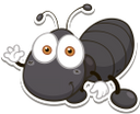 муравей, животные, фауна, насекомые, ant, animals, insects, ameise, tiere, insekten, fourmi, animaux, faune, insectes, hormiga, animales, insectos, formica, animali, insetti, formigas, animais, fauna, insetos, мураха, тварини, комахи