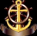 якорь, корабельный якорь, штурвал, корабельный штурвал, руль корабля, корабли, море, anchor, ship's anchor, ship's wheel, steering wheel, ships, sea, anker, schiffsanker, schiffsrad, lenkrad, schiffe, meer, ancre, ancre de navire, volant de navire, volant, navires, mer, ancla, ancla de barco, volante de barco, barcos, ancora, ancora di nave, timone di nave, navi, mare, âncora, âncora de navio, volante de navio, volante, navios, mar, якір, корабельний якір, корабельний штурвал, кермо корабля, кораблі