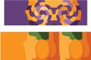 хэллоуин, праздник, праздничное украшение, тыква, holiday, festive decoration, pumpkin, feiertag, festliche dekoration, kürbis, vacances, décoration festive, citrouille, vacaciones, decoración festiva, calabaza, vacanze, decorazione festiva, zucca, halloween, feriado, decoração festiva, abóbora, хеллоуїн, свято, святкове прикрашання, гарбуз