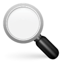 emoji objects-63