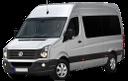 volkswagen crafter, фольксваген крафтер, пассажирский микроавтобус, пассажирские перевозки, passenger minibus, passenger transportation, personenbeförderung, transport de passagers, minibús, el transporte de pasajeros, minibus, trasporto passeggeri, microônibus, o transporte de passageiros
