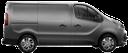 renault trafic, рено трафик, грузовой микроавтобус, грузовые автомобильные перевозки, фургон, commercial vehicle, road transport of goods, nutzfahrzeug, straßengütertransport, véhicules commerciaux, le transport routier de marchandises, vehículo comercial, el transporte de mercancías por carretera, veicoli commerciali, trasporti stradali di merci, de veículos comerciais, o transporte rodoviário de mercadorias, van
