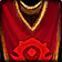 inv, misc, tournaments, tabard, orc