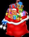 новогодние подарки, мешок с подарками, мешок санта клауса, новый год, рождество, зима, new year's gifts, a bag with gifts, a bag of santa claus, new year, christmas, geschenke des neuen jahres, eine tasche mit geschenken, eine tasche von santa claus, neues jahr, weihnachten, winter, cadeaux du nouvel an, un sac avec des cadeaux, un sac du père noël, nouvel an, noël, hiver, regalos de año nuevo, una bolsa con regalos, una bolsa de papá noel, año nuevo, navidad, invierno., regali di capodanno, una borsa con regali, un sacchetto di babbo natale, capodanno, natale, presentes de ano novo, um saco com presentes, um saco de papai noel, ano novo, natal, inverno, новорічні подарунки, мішок з подарунками, мішок санта клауса, новий рік, різдво