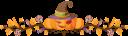 хэллоуин, праздник, праздничное украшение, тыква, леденец на палочке, сладости, конфеты, holiday, festive decoration, pumpkin, lollipop, sweets, candies, feiertag, festliche dekoration, kürbis, lutscher, süßigkeiten, vacances, décoration festive, citrouille, sucette, bonbons, vacaciones, decoración festiva, calabaza, piruleta, dulces, caramelos, vacanze, decorazione festiva, zucca, lecca-lecca, dolciumi, caramelle, halloween, feriado, decoração festiva, abóbora, pirulito, doces, хеллоуїн, свято, святкове прикрашання, гарбуз, льодяник на паличці, солодощі, цукерки