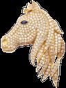 ювелирное украшение, золотая лошадь, конь, золото, золотое украшение, jewelry, gold horse, horse, gold jewelry, schmuck, gold-pferd, pferd, gold, goldschmuck, bijoux, cheval d'or, cheval, or, bijoux en or, joyas, oro caballo, caballo, joyas de oro, gioielli, cavallo d'oro, cavallo, oro, gioielli d'oro, jóias, cavalo do ouro, cavalo, ouro, jóias de ouro