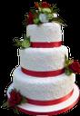 свадебный торт, белый, цветы, торт на заказ, зеленый лист, красная роза, торт с мастикой многоярусный, wedding cake, white, flowers, cakes to order, green leaf, red rose, multi-tiered cake with mastic, cake custom, hochzeitstorte, weiß, blumen, kuchen zu bestellen, grünes blatt, rote rose, multi-tier-kuchen mit mastix, kuchen brauch, gâteau de mariage, blanc, fleurs, gâteaux à l'ordre, feuille verte, rose rouge, gâteau à plusieurs niveaux avec du mastic, gâteau personnalisé, pastel de bodas, blanco, tortas a medida, hoja verde, rosa roja, la torta de varios niveles con mastique, de encargo de la torta, torta nuziale, bianco, fiori, torte su ordinazione, foglia verde, rosa rossa, la torta a più livelli con mastice, la torta personalizzata, bolo de casamento, branco, flores, bolos por encomenda, folha verde, rosa vermelha, bolo de várias camadas com aroeira, costume bolo, торт png