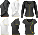 одежда, женская футболка, верхняя одежда, clothes, women's t-shirt, kleidung, damen t-shirt, oberbekleidung, vêtements, t-shirt pour femmes, vêtements d'extérieur, ropa, camiseta de mujer, ropa de abrigo, vestiti, t-shirt da donna, capispalla, roupas, camiseta feminina, outerwear, одяг, жіноча футболка, верхній одяг