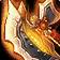 inv, axe, 1h, blacksmithing, 03