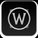 world of warcraft, game, игра