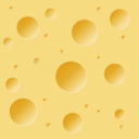 сыр, сырный фон, сырная текстура, молочный продукт, твердый сыр, бесплатный сыр, еда, cheese, cheese background, cheese texture, dairy product, hard cheese, free cheese, food, käse, käsehintergrund, käsetextur, milchprodukt, hartkäse, freikäse, lebensmittel, fromage, fond de fromage, texture de fromage, produit laitier, fromage à pâte dure, fromage gratuit, nourriture, queso, fondo de queso, textura de queso, productos lácteos, queso duro, queso gratis, formaggio, sfondo di formaggio, consistenza di formaggio, latticini, formaggio a pasta dura, formaggio gratis, cibo, queijo, fundo de queijo, textura de queijo, produtos lácteos, queijo duro, queijo grátis, alimentos, сир, сирний фон, сирна текстура, молочний продукт, твердий сир, безкоштовний сир, їжа