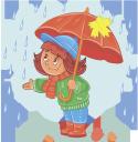 дети, ребенок, девочка, радость, осень, дождь, зонтик, children, child, girl, joy, autumn, rain, umbrella, kinder, kind, mädchen, freude, herbst, regen, regenschirm, enfants, enfant, fille, joie, automne, pluie, parapluie, niños, niño, niña, alegría, otoño, lluvia, paraguas, bambini, bambino, ragazza, gioia, autunno, pioggia, ombrello, filhos, criança, menina, alegria, outono, chuva, guarda-chuva, діти, дитина, дівчинка, радість, осінь, дощ, парасолька