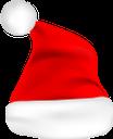 рождественская шапка, новогодняя шапка, шапка деда мороза, красная шапка, головной убор, новый год, christmas hat, santa claus hat, red hat, headdress, new year, weihnachtsmütze, weihnachtsmannmütze, roten hut, kopfschmuck, neujahr, chapeau noël, chapeau père noël, chapeau rouge, coiffe, nouvel an, sombrero de navidad, sombrero de santa claus, sombrero rojo, tocado, año nuevo, cappello di natale, cappello di babbo natale, cappello rosso, copricapo, capodanno, chapéu de natal, chapéu de papai noel, chapéu vermelho, cocar, ano novo, різдвяна шапка, шапка санта клауса, новорічна шапка, шапка діда мороза, червона шапка, головний убір, новий рік