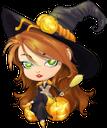 хэллоуин, маленькая фея, добрая волшебница, волшебная палочка, тыква, little fairy, good fairy, magic wand, pumpkin, kleine fee, gute fee, zauberstab, kürbis, petite fée, bonne fée, baguette magique, la citrouille, pequeña hada, hada buena, varita mágica, calabaza, halloween, fata, fata buona, bacchetta magica, zucca, o dia das bruxas, fada pequena, boa fada, varinha mágica, abóbora