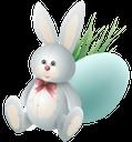 пасха, крашенка, пасхальные яйца, праздник, зеленая трава, заяц, easter, krashenka, easter eggs, holiday, pysanka, green grass, hare, ostern, ostereier, urlaub, osterei, grünes gras, hase, pâques, oeufs de pâques, vacances, oeuf de pâques, herbe verte, lièvre, pascua, huevos de pascua, día de fiesta, huevo de pascua, la hierba verde, liebre, pasqua, uova di pasqua, vacanza, uovo di pasqua, erba verde, lepre, páscoa, krashenki, ovos de páscoa, feriado, ovo de páscoa, grama, lebre, паска, крашанки, свято, писанка, зелена трава, заєць