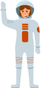 астронавт, люди, космонавт, профессии людей, бизнес люди, человек в скафандре, people, people's professions, business people, space, man in a spacesuit, menschen, astronaut, berufe der menschen, geschäftsleute, raum, mann in einem raumanzug, gens, astronaute, professions populaires, gens d'affaires, espace, homme dans un scaphandre, gente, profesiones populares, gente de negocios, espacio, hombre en un traje espacial, persone, professioni della gente, uomini d'affari, spazio, uomo in una tuta spaziale, pessoas, astronauta, profissões do povo, pessoas de negócios, espaço, homem em um traje espacial, професії людей, бізнес люди, космос, людина в скафандрі