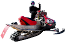 снегоход, спортивный снегоход, спортсмен, гонщик, sports snowmobile, athlete, racer, motorschlitten, schneemobil -rennen, sportler, reiter, motoneige, courses de motoneige, athlète, coureur, moto de nieve, carreras de motos de nieve, jinete, motoslitta, motoslitta corsa, cavaliere, snowmobile, corridas de snowmobile, atleta, cavaleiro