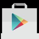 google play store, app store, магазин приложений