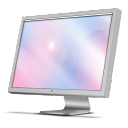 nanosuit cinema display 256