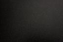 текстура металла, черный металл, metal texture, metall textur, schwarz verchromtes, la texture du métal, le métal noir, la textura de metal, metal negro, struttura in metallo, textura do metal, black metal, текстура металу, чорний метал