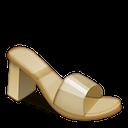 emoji smiley-150