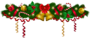 шары для ёлки, ветка ёлки, новый год, бант, новогоднее украшение, колокольчик, леденец новогодняя трость, christmas tree balls, christmas tree branch, new year, christmas decoration, bow, bell, christbaumkugeln, weihnachtsbaum zweig, neujahr, weihnachtsdekoration, bogen, glocke, candy new year's cane, boules de sapin de noël, branche d'arbre de noël, nouvel an, décoration de noël, arc, cloche, bonbons canne du nouvel an, bolas de árbol de navidad, rama de árbol de navidad, año nuevo, decoración de navidad, caramelo bastón de año nuevo, sfere dell'albero di natale, ramo di albero di natale, capodanno, decorazione di natale, campana, caramella canna di capodanno, bolas de árvore de natal, ramo de árvore de natal, ano novo, decoração de natal, arco, sino, doce bacia de ano novo, кулі для ялинки, гілка ялинки, новий рік, новорічна прикраса, дзвіночок, льодяник новорічна тростина