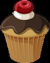 пирожное, шоколадное пирожное, вишня, выпечка, кондитерское изделие, еда, десерт, cake, chocolate cake, cherry, pastry, confectionery, food, kuchen, schokoladenkuchen, kirsche, gebäck, süßwaren, lebensmittel, gâteau, gâteau au chocolat, cerise, pâtisserie, confiserie, nourriture, pastel, pastel de chocolate, cereza, pastelería, confitería, postre, torta, torta al cioccolato, ciliegia, pasticceria, confetteria, cibo, dessert, bolo, bolo de chocolate, cereja, pastelaria, confeitaria, comida, sobremesa, тістечко, шоколадне тістечко, випічка, кондитерський виріб, їжа