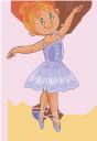 дети, ребенок в костюме балерины, ребенок, девочка, children, child in ballerina costume, child, girl, kinder, kind in ballerina kostüm, kind, mädchen, enfants, enfant en costume de ballerine, enfant, fille, niños, niño en traje de bailarina, niño, niña, bambini, bambino in costume da ballerina, bambino, ragazza, crianças, em, bailarina, traje, criança, menina, діти, дитина в костюмі балерини, дитина, дівчинка