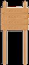 деревянный указатель, информационный щит, wooden sign, signboard, information board, holz-zeiger, etikett, informationstafel, pointeur en bois, étiquette, panneau d'information, puntero, etiquetas, madera de la información, puntatore, etichetta, informazioni bordo di legno, ponteiro, etiqueta, placa de madeira da informação, дерев'яний покажчик, табличка, інформаційний щит