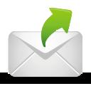 mail, send