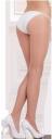 нога, стопа, часть тела, женские ноги, leg, foot, body, female feet, bein, fuß, körper, weibliche füße, jambes, pieds, corps, pieds féminins, las piernas, los pies, el cuerpo, los pies femeninos, gamba, piede, piedi femminili, pernas, pés, corpo, pés femininos