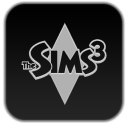the sims 3, игра, game