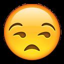 emoji smiley-19