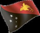 флаги стран мира, флаг папуа новая гвинея, государственный флаг папуа новая гвинея, флаг, flags of countries of the world, flag of papua new guinea, national flag of papua new guinea, flag, flaggen der länder der welt, flagge von papua-neuguinea, nationalflagge von papua-neuguinea, flagge, drapeaux des pays du monde, drapeau de la papouasie-nouvelle-guinée, drapeau national de la papouasie-nouvelle-guinée, drapeau, banderas de países del mundo, bandera de papúa nueva guinea, bandera nacional de papúa nueva guinea, bandera, bandiere di paesi del mondo, bandiera della papua nuova guinea, bandiera nazionale della papua nuova guinea, bandiera, bandeiras de países do mundo, bandeira de papua nova guiné, bandeira nacional de papua nova guiné, bandeira, прапори країн світу, прапор папуа нова гвінея, державний прапор папуа нова гвінея, прапор
