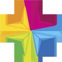 веб элементы, стрелки, инфографика, презентация, график, web elements, arrows, infographic, presentation, graph, web-elemente, pfeile, infografik, präsentation, grafik, éléments web, flèches, infographie, présentation, graphique, elementos web, flechas, infografía, presentación, elementi web, frecce, infografica, presentazione, grafico, elementos da web, setas, infográfico, apresentação, gráfico, веб елементи, стрілки, інфографіка, презентація, графік