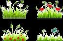 экология, зеленое растение, зеленая трава, бабочка, цветы, красные маки, ecology, green plant, green grass, butterfly, flowers, red poppies, ökologie, grüne pflanze, grünes gras, schmetterling, blumen, rote mohnblumen, écologie, plante verte, l'herbe verte, papillon, fleurs, coquelicots rouges, ecologia, grama verde, borboleta, papoilas vermelhas, ecología, planta verde, hierba verde, mariposa, flores, amapolas rojas