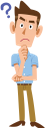 люди, мужчина, молодой человек, знак вопроса, people, man, young man, question mark, leute, mann, junger mann, fragezeichen, gens, homme, jeune homme, point d'interrogation, personas, hombre, joven, signo de interrogación, persone, uomo, giovane, punto interrogativo, pessoas, homem, jovem, ponto de interrogação, чоловік, молода людина, знак питання