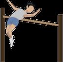 прыжки в высоту, прыгун, легкоатлет, спортсмен, спорт, high jump, jumper, athlete, sprung, sportler, saut, athlète, sportif, sport, puente, deportista, deporte, ponticello, sportivo, lo sport, salto, ligação em ponte, atleta, desportista, esporte, стрибки в висоту, стрибун