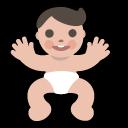 boy, baby, human, newborn, happy, child, ребенок, новорожденный, счастье, младенец, мальчик