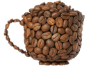 кофейные зерна, чашка из кофейных зерен, coffee beans, a cup of coffee beans, kaffeebohnen, eine tasse kaffeebohnen, grains de café, une tasse de café en grains, granos de café, una taza de granos de café, chicchi di caffè, una tazza di caffè in grani, grãos de café, um copo de café em grão
