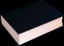 книга, учебник, образование, book, textbook, education, school, bücher, bildung, schule, livres, éducation, école, libros, educación, escuela, libri, educazione, scuola, livros, educação, escola, книжка, підручник, освіта, школа