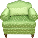 мебель, кресло, мягкая мебель, furniture, armchair, upholstered furniture, möbel, sessel, polstermöbel, meubles, fauteuils, meubles rembourrés, muebles, sillones, muebles tapizados, mobili, poltrone, mobili imbottiti, móveis, poltronas, móveis estofados, меблі, крісло, м'які меблі