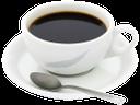 чашка для кофе, чашка с блюдцем, блюдце, столовые приборы, посуда, ложка, черный кофе, cup of coffee, cup and saucer, saucer, cutlery, dishes, spoon, black coffee, tasse kaffee, tasse und untertasse, unterteller, besteck, geschirr, löffel, schwarzen kaffee, tasse de café, tasse et soucoupe, soucoupe, couverts, vaisselle, cuillère, café noir, taza de café, taza y plato, plato, cubiertos, platos, cuchara, café negro, tazza di caffè, tazza e piattino, piattino, posate, piatti, cucchiaio, caffè nero, xícara de café, e pires, pires, talheres, pratos, colher, café preto
