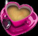 кофе, кофе с пенкой, чашка кофе, ложка, сердце, чашка с блюдцем, блюдце, coffee, coffee foam, coffee cup, spoon, heart, cup and saucer, saucer, kaffee, kaffeeschaum, kaffeetasse, löffel, herz, tasse und untertasse, untertasse, mousse de café, tasse de café, cuillère, coeur, tasse et soucoupe, soucoupe, taza de café, cuchara, corazón, y platillo, platillo, caffè, schiuma di caffè, tazza di caffè, cucchiaio, cuore, tazza e piattino, piattino, café, espuma de café, de café, colher, coração, e pires, pires