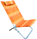 мебель, раскладное кресло, садовая мебель, furniture, folding armchair, garden furniture, möbel, klappstuhl, gartenmöbel, meubles, chaise pliante, meubles de jardin, muebles, sillas plegables, muebles de jardín, mobili, sedia pieghevole, mobili da giardino, móveis, cadeira dobrável, móveis de jardim, меблі, розкладне крісло, садові меблі