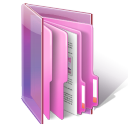 my documents folder