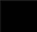 след шины, шина грузовика, отпечаток колеса, tire track, truck tire, wheel imprint, reifenspur, lkw-reifen, radabdruck, piste de pneu, pneu de camion, empreinte de roue, huella de neumático, neumático de camión, impresión de rueda, traccia del pneumatico, pneumatico del camion, impronta della ruota, faixa de pneu, pneu de caminhão, impressão de roda, слід шини, шина вантажівки, відбиток колеса