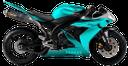motorcycle yamaha, мотоцикл ямаха, двухколесный байк, японский мотоцикл, two-wheeled bike, japanese motorcycle, yamaha motorrad, ein zweirädriges fahrrad, dem japanischen motorrad, un vélo à deux roues, la moto japonaise, motocicleta yamaha, una bicicleta de dos ruedas, la motocicleta japonesa, moto yamaha, una moto a due ruote, la motocicletta giapponese, yamaha motocicleta, uma bicicleta de duas rodas, a moto japonesa