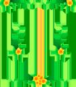 цветы, цветочная рамка, желтый цветок, рамка для фотошопа, flowers, flower frame, yellow flower, frame for photoshop, blumen, blumenrahmen, gelbe blume, rahmen für photoshop, fleurs, cadre fleur, fleur jaune, cadre pour photoshop, marco de la flor, flor amarilla, marco para photoshop, fiori, cornice per fiori, fiore giallo, cornice per photoshop, flores, quadro de flor, flor amarela, quadro para photoshop, квіти, квіткова рамка, жовта квітка, рамка для фотошопу